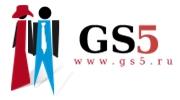 GS5.ru интернет-магазин. (Одежда, обувь, принадлежности, новинки)